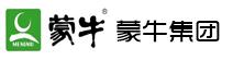 蒙牛集团/IMT精密仪器
