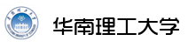IMT精密仪器/华南理工大学